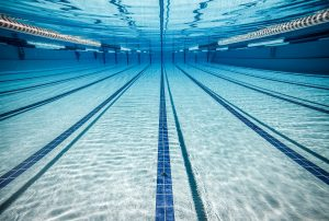 aquatic therapy in Middle River -- Comprehensive Spine and Sports Center