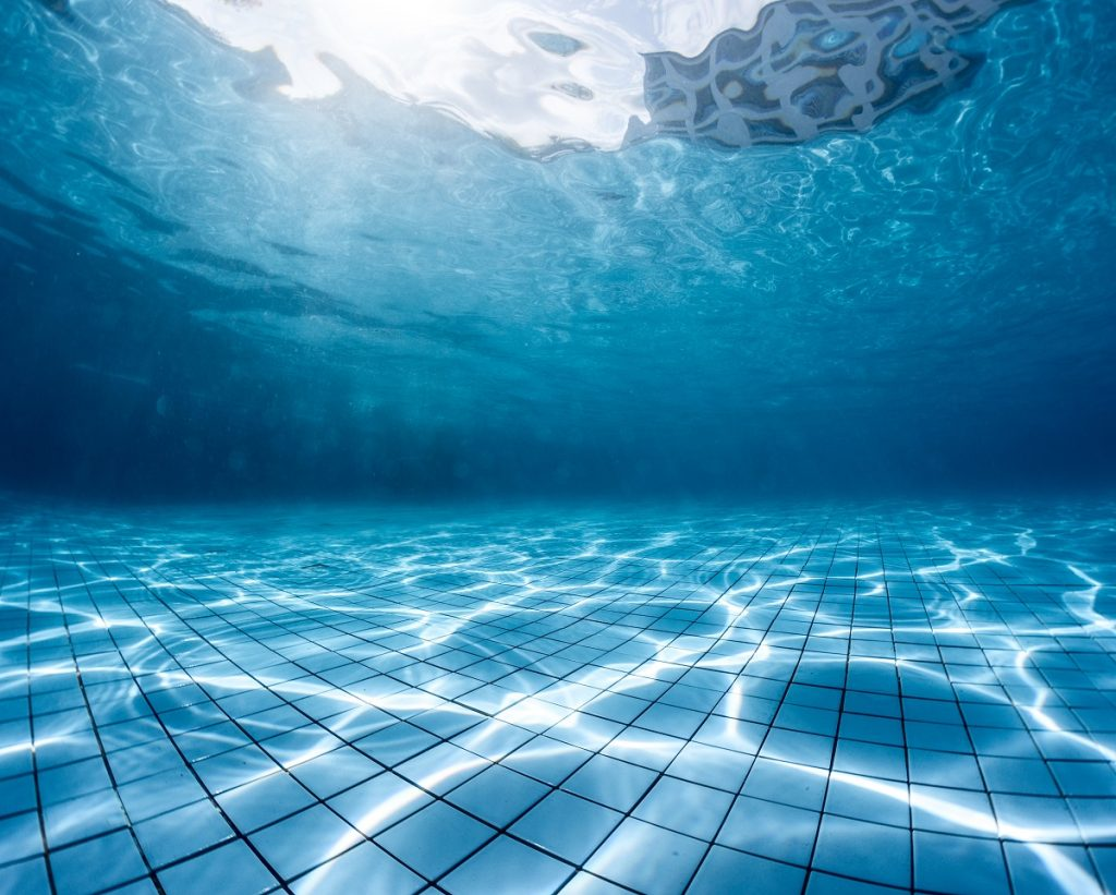Aquatic Therapy for Lymphedema | Comprehensive Spine & Sports Center