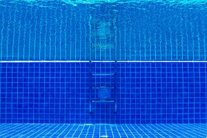 aquatic therapy in Rosedale -- Comprehensive Spine and Sports Center