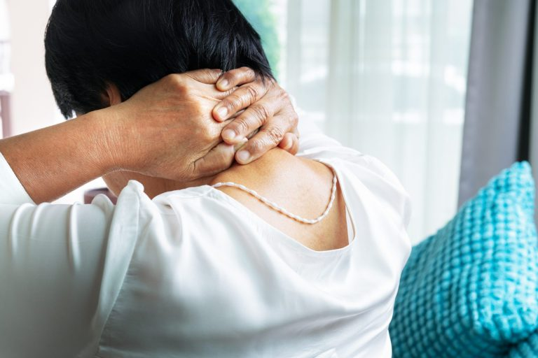 chiropractor in towson -- Comprehensive Spine and Sports Center