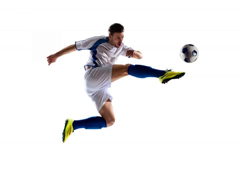 chiropractor in Towson MD -- Comprehensive Spine and Sports Center