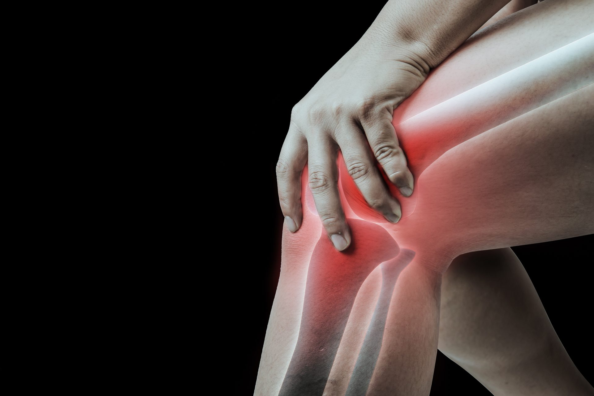 physical therapist in Rosedale - Comprehensive Spine and Sports Center