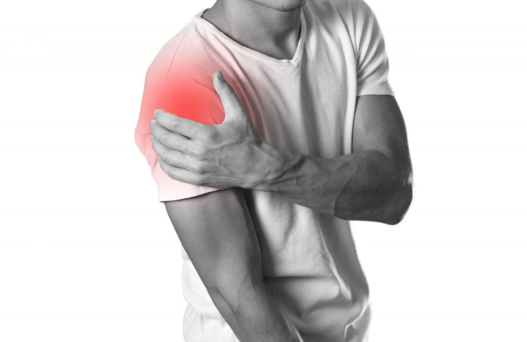 chiropractor in Middle River MD -- Comprehensive Spine and Sports Center