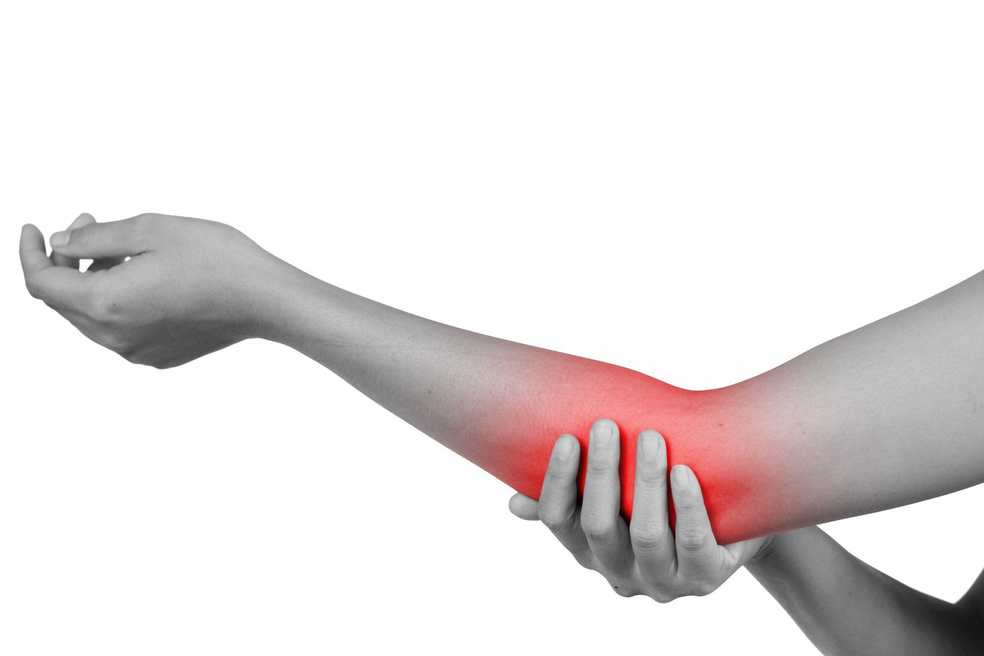 chiropractor in Essex -- Comprehensive Spine and Sports Center
