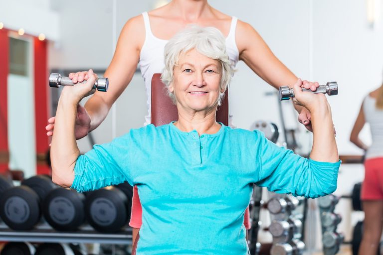 physical therapy in Sparrows Point -- Comprehensive Spine and Sports Center