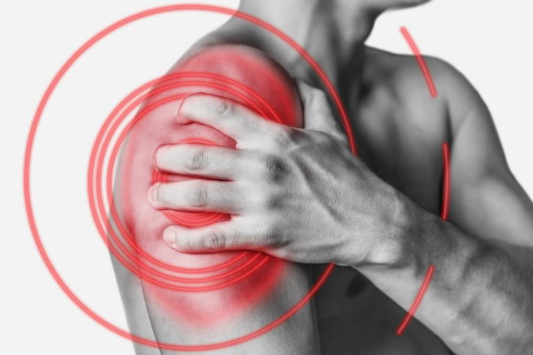 physical therapy Baltimore MD -- Comprehensive Spine and Sports Center