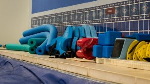 aquatic therapy white marsh md -- Comprehensive Spine and Sports Center